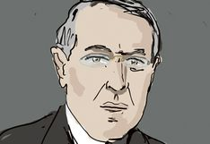 1919: El espíritu de Wilson