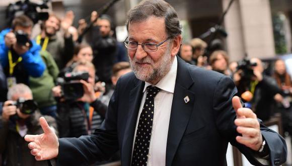 España, a un paso de superar su estancamiento político