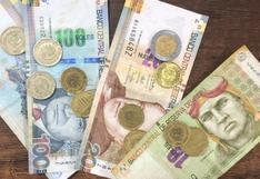 MEF: Contratos entre Cofide y entidades financieras para reprogramación de deudas se firmará en noviembre