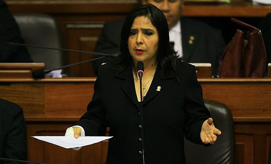 Jara continuó hoy conversaciones con los partidos políticos