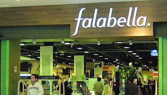 Falabella colocó bonos por US$243 millones en Chile