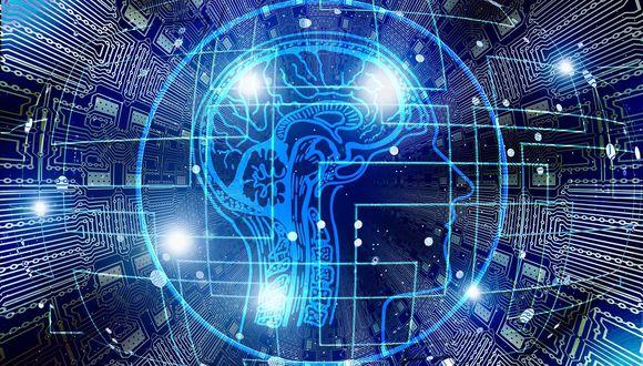 Los sistemas de inteligencia artificial están siendo usados para medir los impactos o efectos de la epidemia del COVID-19? (Foto: Pixabay)