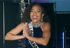 Miss USA 2020: ¿Cómo ver en vivo el concurso de belleza?