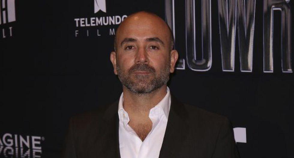 """""""Lowriders"""", la apuesta de un director peruano en Hollywood"""