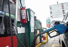 Conoce los precios de los combustibles: Hoy, domingo 19 de setiembre del 2021
