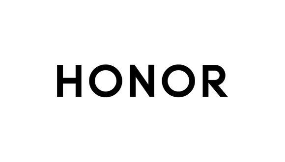 Estas son las novedades de Honor que tiene en la apertura de su primera tienda. (Foto: Honor)