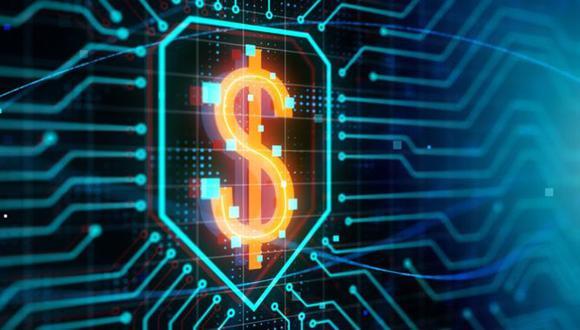 El dólar digital sería emitido por la Reserva Federal e intercambiable por el papel. (Foto: Getty Images)
