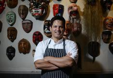 Cinco libros de gastronomía para leer y poner en práctica ahora mismo, según Flavio Solórzano