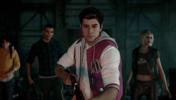 Resident Evil: ¿qué es exactamente Project Resistance de Capcom? (Foto: Capcom)