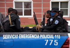 Nicaragua: Opositora al régimen de Ortega denuncia allanamiento de su domicilio y desaparición de su hijo