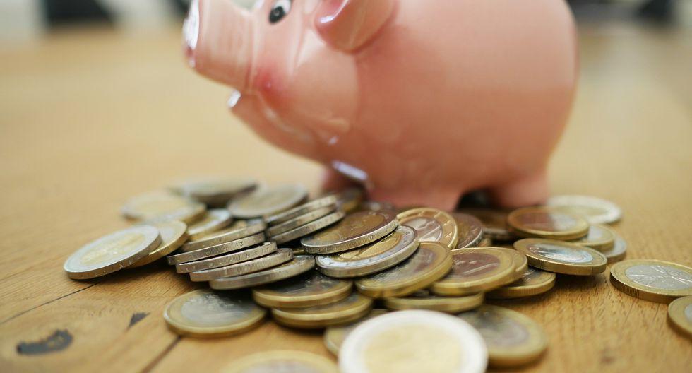 Descubre en esta galería los enemigos del ahorro más frecuentes. (Foto: Difusión)