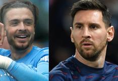 Star Plus, PSG vs. City: canal de transmisión por Champions League