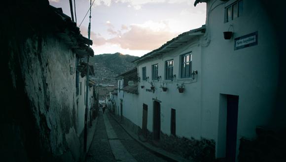 [BLOG] La magia de San Blas, el paraíso artesanal del Cusco