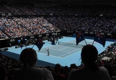 Australian Open 2020 EN VIVO: asi quedaron las semifinales del Gran Slam con Federer, Djokovic, Zverev y Thiem