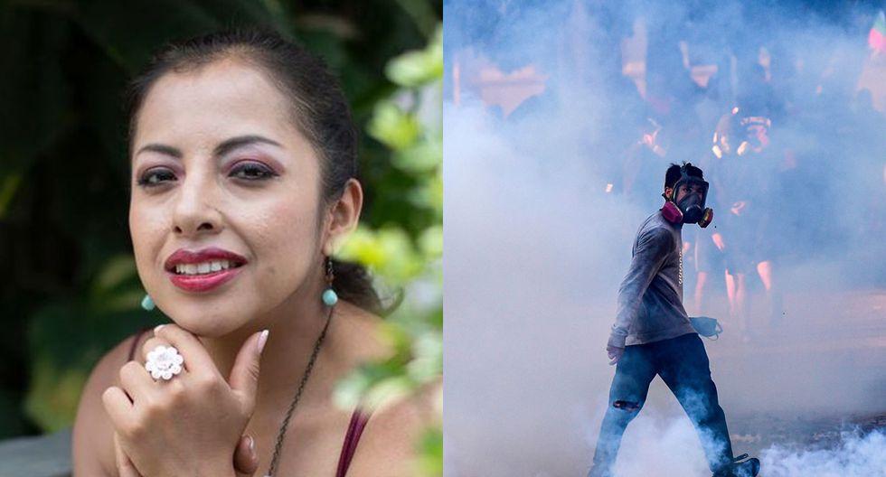 El Festival Internacional de la Canción de Viña del Mar, el más importante de América Latina, se estrenó ese domingo en medio de violentas protestas y mensajes de apoyo del puertorriqueño Ricky Martin a las manifestaciones que sacuden a Chile desde octubre.