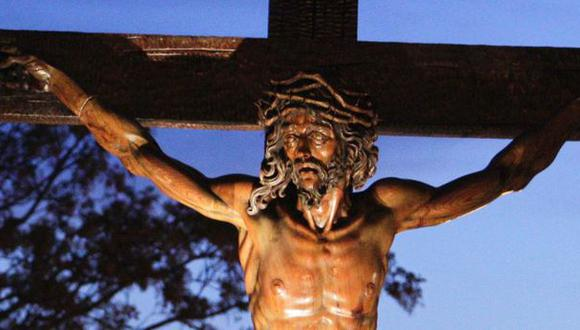 Semana Santa: ¿Cuánto se sabe sobre la muerte de Jesús?