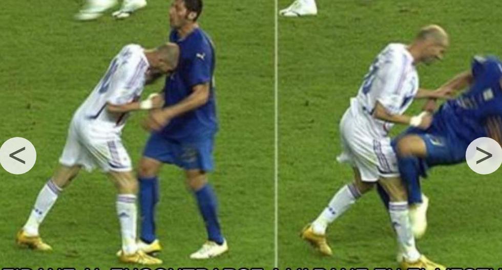 Real Madrid vs Man City: los memes del partido de Champions League. (Foto: Facebook)