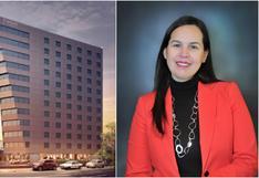 Fairfield, el nuevo hotel de la cadena Marriott que abre en una Lima sin turistas, ¿cuál es el plan?