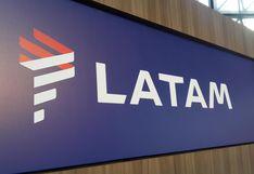 Latam anuncia acuerdos con Delta para volar hasta a 74 destinos de Estados Unidos y Canadá