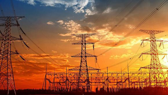 El Poder Judicial aclaró el pasado 19 de abril que su sentencia sobre el sector eléctrico ya ha sido cumplida y que el MInem es libre de establecer los parámetros para plasmar su cumplimiento.