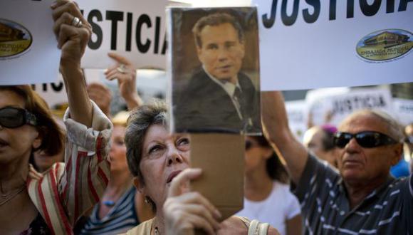 Fiscalía archiva la denuncia de Nisman que sacudió a Argentina