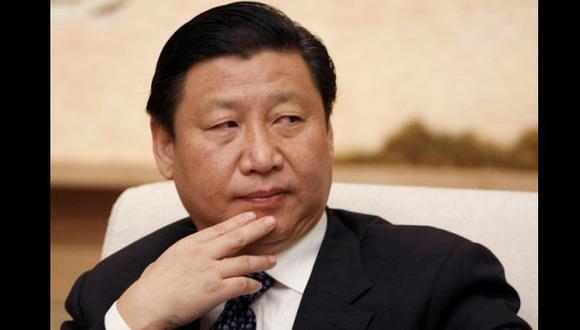 """China enviará sus artistas al campo para """"reeducarse"""""""