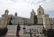 Clima en Lima: se espera una temperatura mínima de 17°C, hoy jueves 15 de abril, según Senamhi