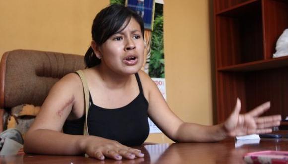 La Centralita: Nolasco lamenta que PNP no capture a implicados
