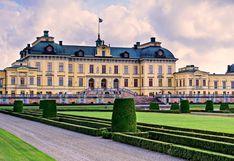 Europa y Asia: 5 tours que te harán ingresar a los hogares de reyes y reinas   FOTOS