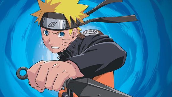 ¿Realmente existe el Ichiraku Ramen? Conoce dónde queda el lugar favorito para comer de Naruto. (Foto: Toei)