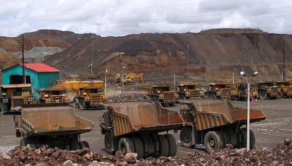 Minera de Hochschild cerró subasta de bonos por US$350 mlls.