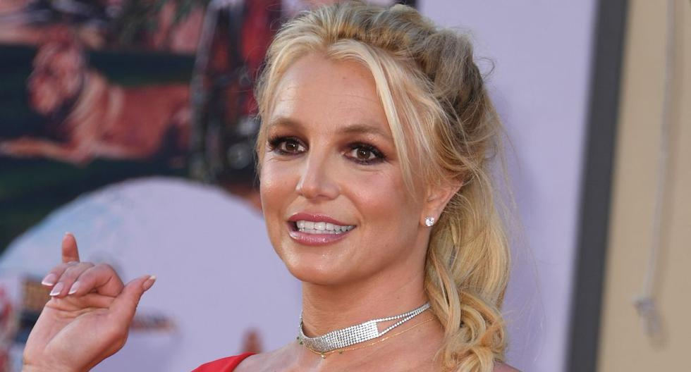 Britney Spears will be able to choose her lawyer for the first time in 13 years