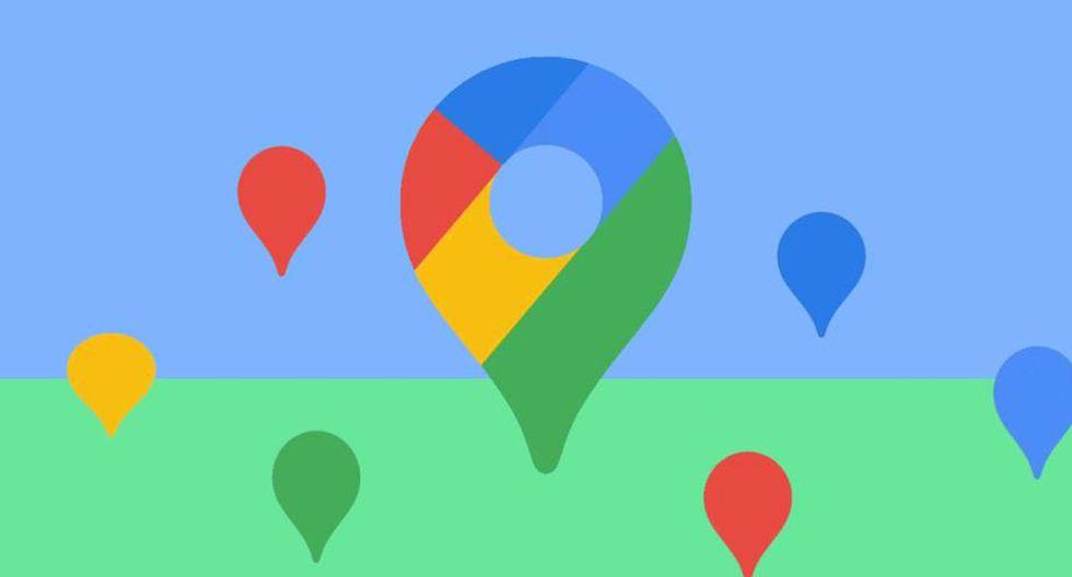 ¿Apareces en Google Maps? Aprende cómo evitar que las personas te vean. (Foto: Google)