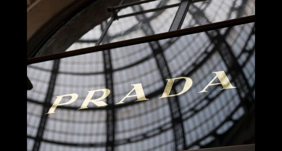 Al igual que Chanel, Prada anunció el mes pasado que pospondría su desfile en Asia. (Foto: AFP)