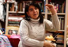 Poder Judicial decidirá si se abre un nuevo juicio contra la periodista Paola Ugaz