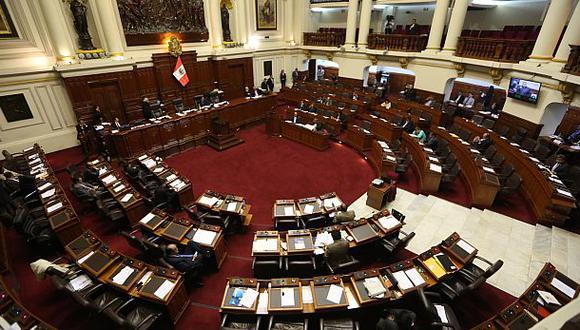 Elecciones 2016: excluyen a 7 candidatos a Congreso por Ucayali
