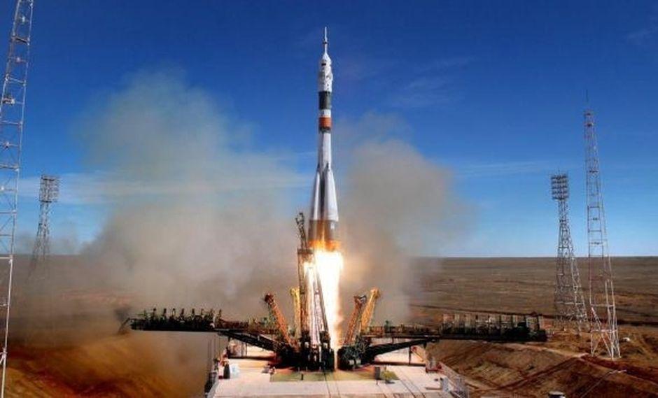 """""""Los estadounidenses tienen Marte, los chinos tienen la Luna. Tenemos que encontrar algo en Europa que llame la atención de los ciudadanos"""", dijo la comisaria europea de Industria. (Foto: EFE)"""