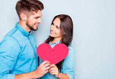 ¿Qué países no celebran San Valentín y por qué motivo?