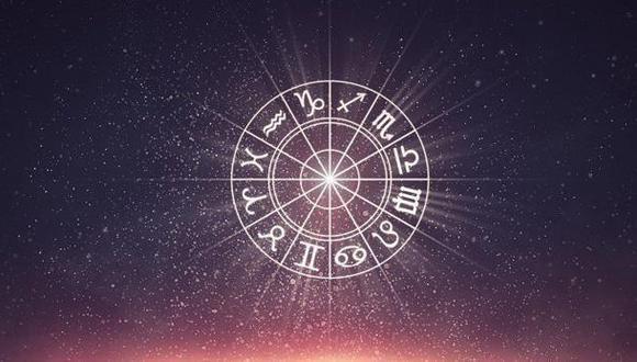 Mira el horóscopo del domingo 26 de marzo del 2017