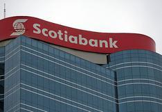 Scotiabank lanza segunda edición de Premio Igualitario, en busca de cerrar la brecha de género
