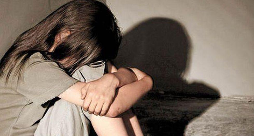 Lima concentra el 25% de las denuncias de violación sexual