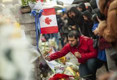 """Alek Minassian, el autor de masacre """"incel"""" de Toronto, se declara no responsable penalmente"""