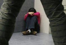 Carabayllo: dictan cadena perpetua contra sujeto que violaba a su hija menor de edad