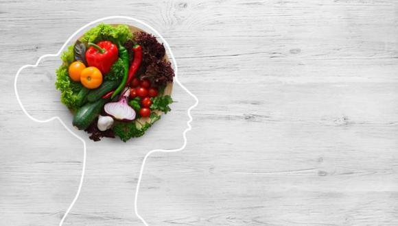Las dietas veganas tienen pocos de los nutrientes que necesita nuestro cerebro, aunque pueden tomarse como suplementos. (Foto: Getty Images)