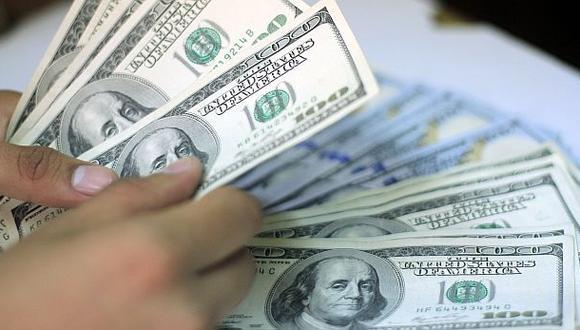 Tipo de cambio afecta a las exportaciones no tradicionales  - 1
