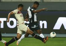 Liga 1: clubes peruanos de fútbol podrán negociar derechos de televisión, después del fallo del TAS