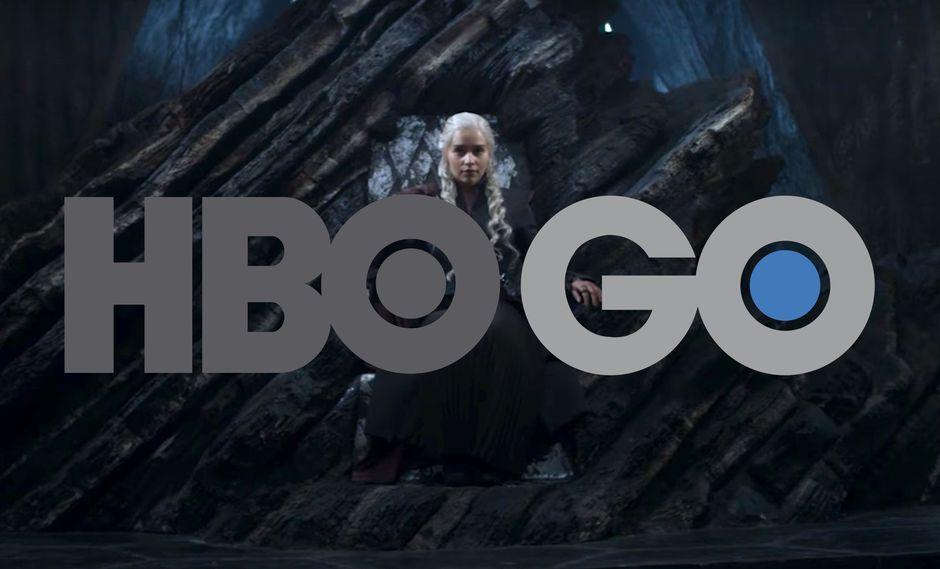 """El canal de """"Game of Thrones"""" tiene un mensaje para todos los clientes que utilizan su app. (Imagen: HBO)"""