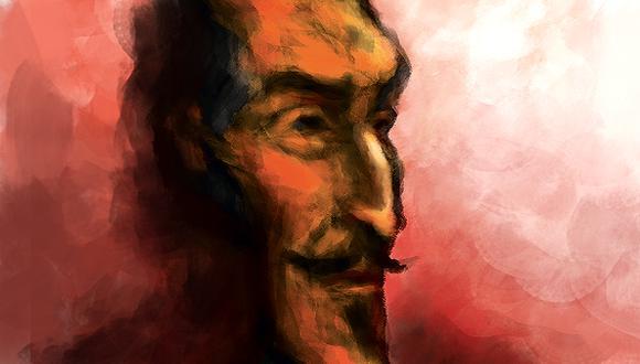 Garcilaso: cuatrocientos años, por Luis Millones