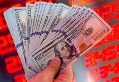 Dólar en Perú, hoy 30 de julio: a cuánto se cotiza el tipo de cambio