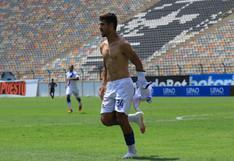 Diego Saffadi, el jugador de fútbol sala que busca ganarse un nombre en la Liga 1   ENTREVISTA